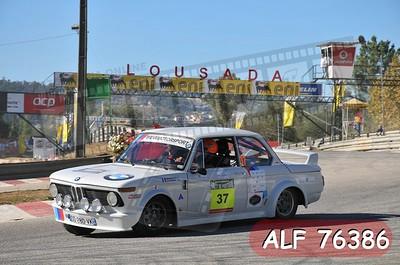 ALF 76386