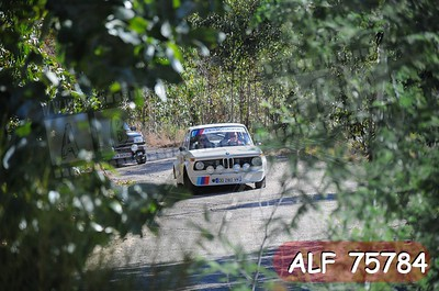 ALF 75784