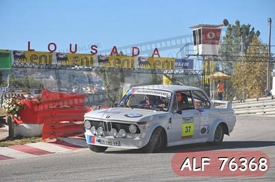 ALF 76368