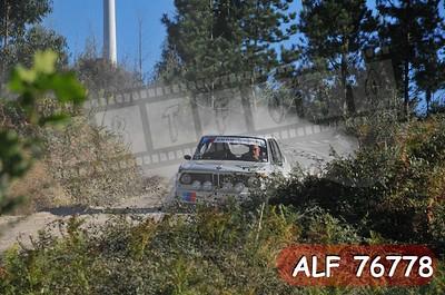 ALF 76778
