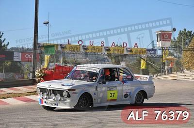 ALF 76379