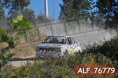 ALF 76779
