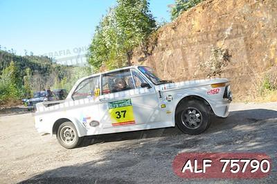 ALF 75790