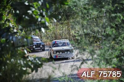 ALF 75785