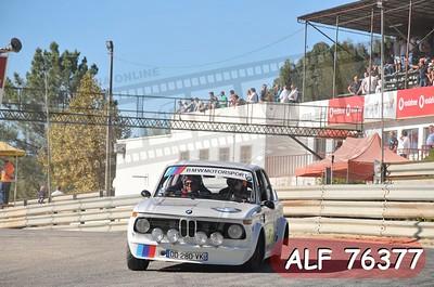 ALF 76377