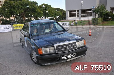 ALF 75519