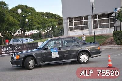 ALF 75520