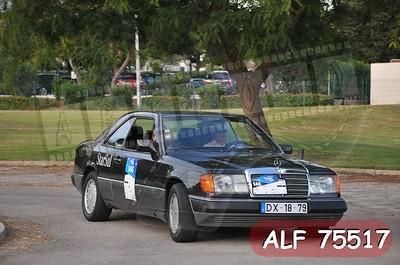 ALF 75517
