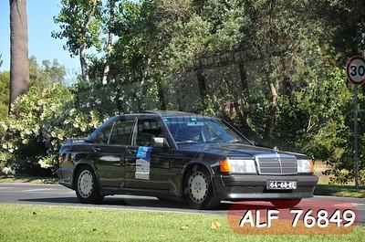 ALF 76849