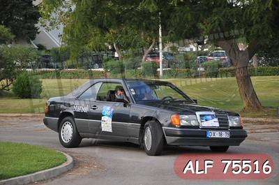 ALF 75516