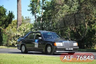 ALF 76848