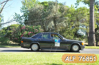 ALF 76851