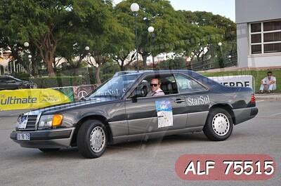 ALF 75515