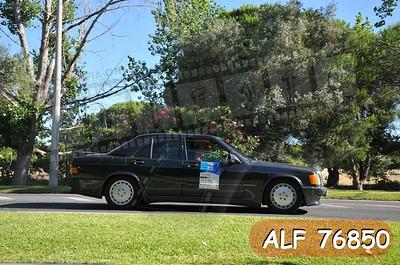 ALF 76850