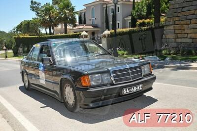 ALF 77210