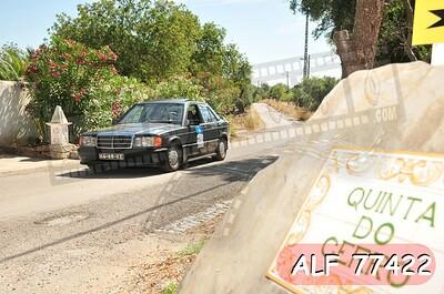 ALF 77422