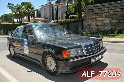 ALF 77209