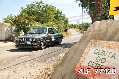 ALF 77420
