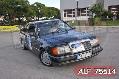 ALF 75514