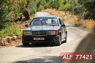 ALF 77421