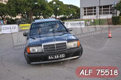 ALF 75518