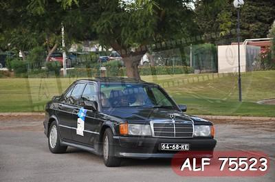ALF 75523