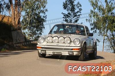 FCAST22103