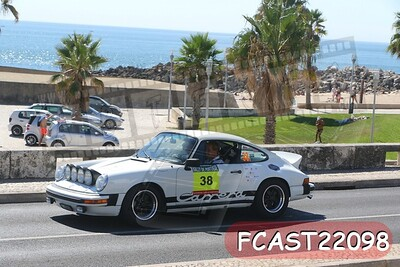 FCAST22098