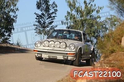 FCAST22100