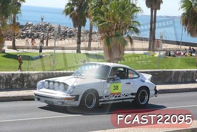 FCAST22095
