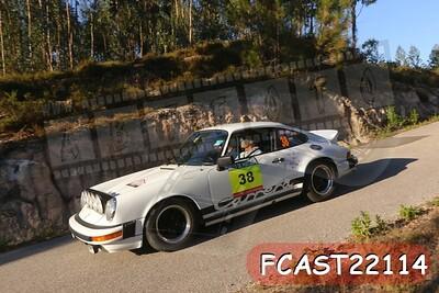 FCAST22114