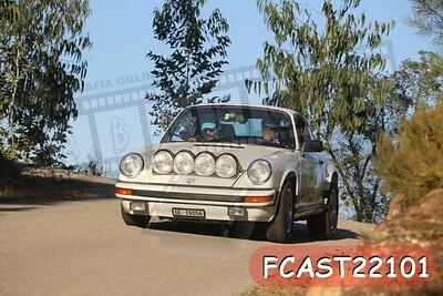 FCAST22101