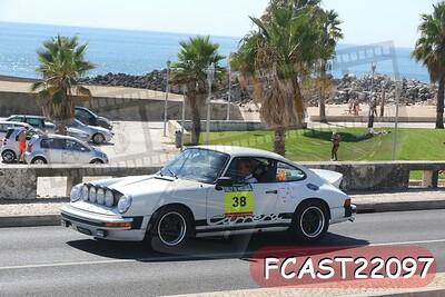 FCAST22097