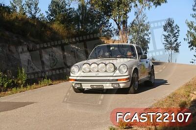 FCAST22107