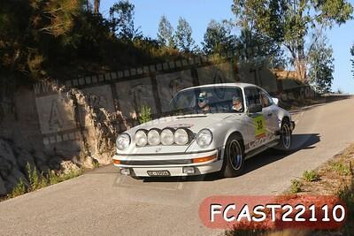 FCAST22110