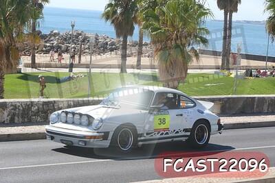 FCAST22096