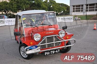 ALF 75489