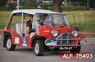 ALF 75493