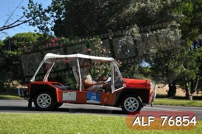 ALF 76854