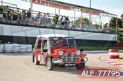 ALF 77795