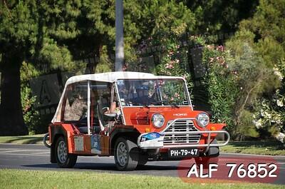 ALF 76852