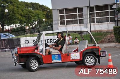 ALF 75488
