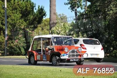 ALF 76855