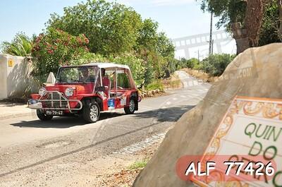 ALF 77426