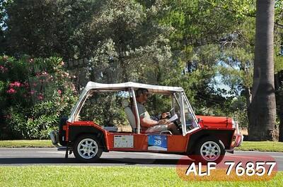ALF 76857