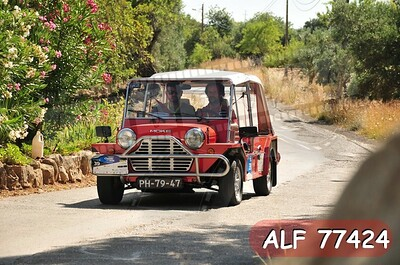 ALF 77424