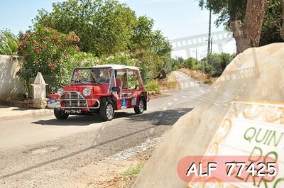 ALF 77425