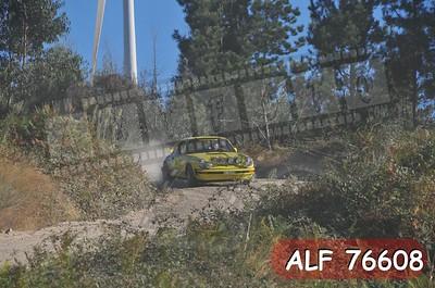 ALF 76608