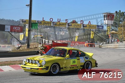 ALF 76215