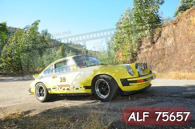 ALF 75657